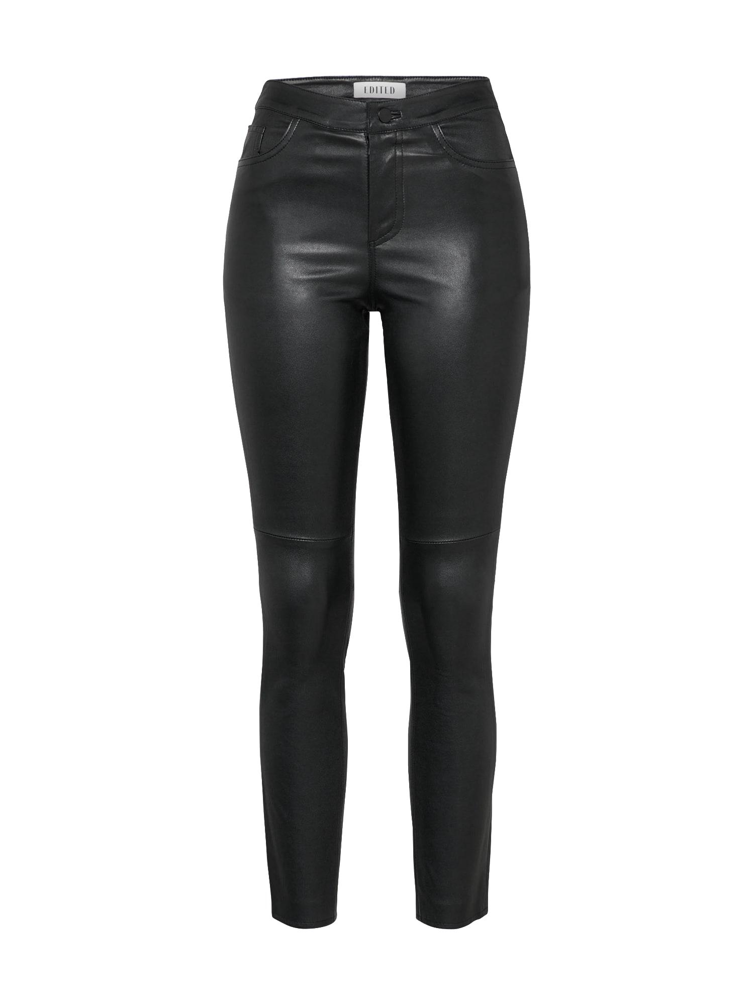 88795fe85fd Dames broeken online kopen   Fashionchick.nl   De broeken trends