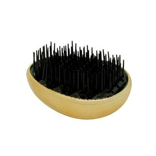 Goldiknots Hair Detangling Brush