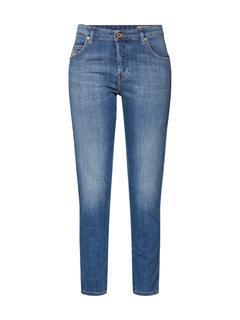Jeans 'BABHILA'