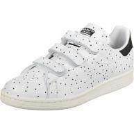 adidas Stan Smith Cf W schoenen wit