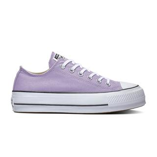 60654633246 Paarse sneakers online kopen | Fashionchick.nl