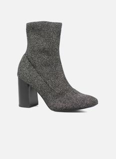 Boots en enkellaarsjes Alienor by