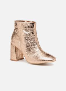 Boots en enkellaarsjes CORINA by