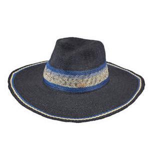 Zaan hoed