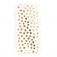 BAN.DO | iPhone 6/6S Case - Petite Party Dots