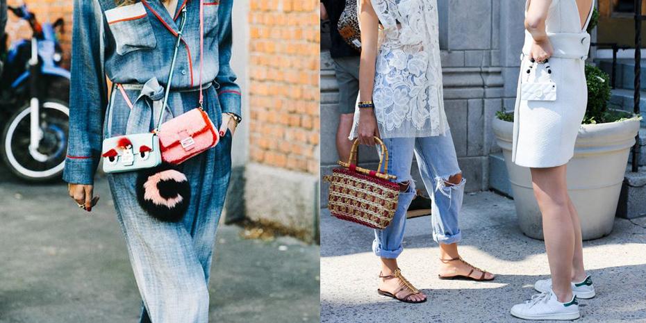 jeansmanieren