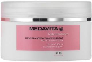 Maschera Sostantivante Nutritivia pH 3.5