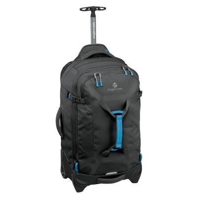 Eagle Creek Travel Bag Carico Di 2 Ruote 26 Black Warrior RajhV