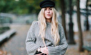 Libelle's Lifehack: Zo ziet je vest of trui er weer als nieuw uit