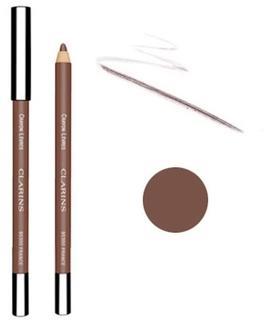 Lipliner Pencil - 08 Praline