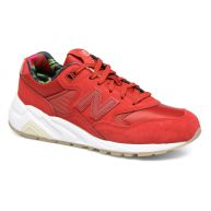 Sneakers WRT580 by New Balance