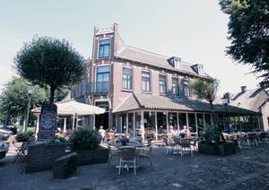 2 overnachtingen in prachtige natuurparken in Drenthe