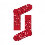 Arrow & Heart Rood