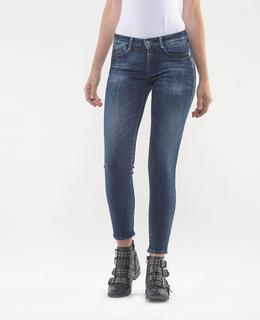 skinny fit jeans POWERC