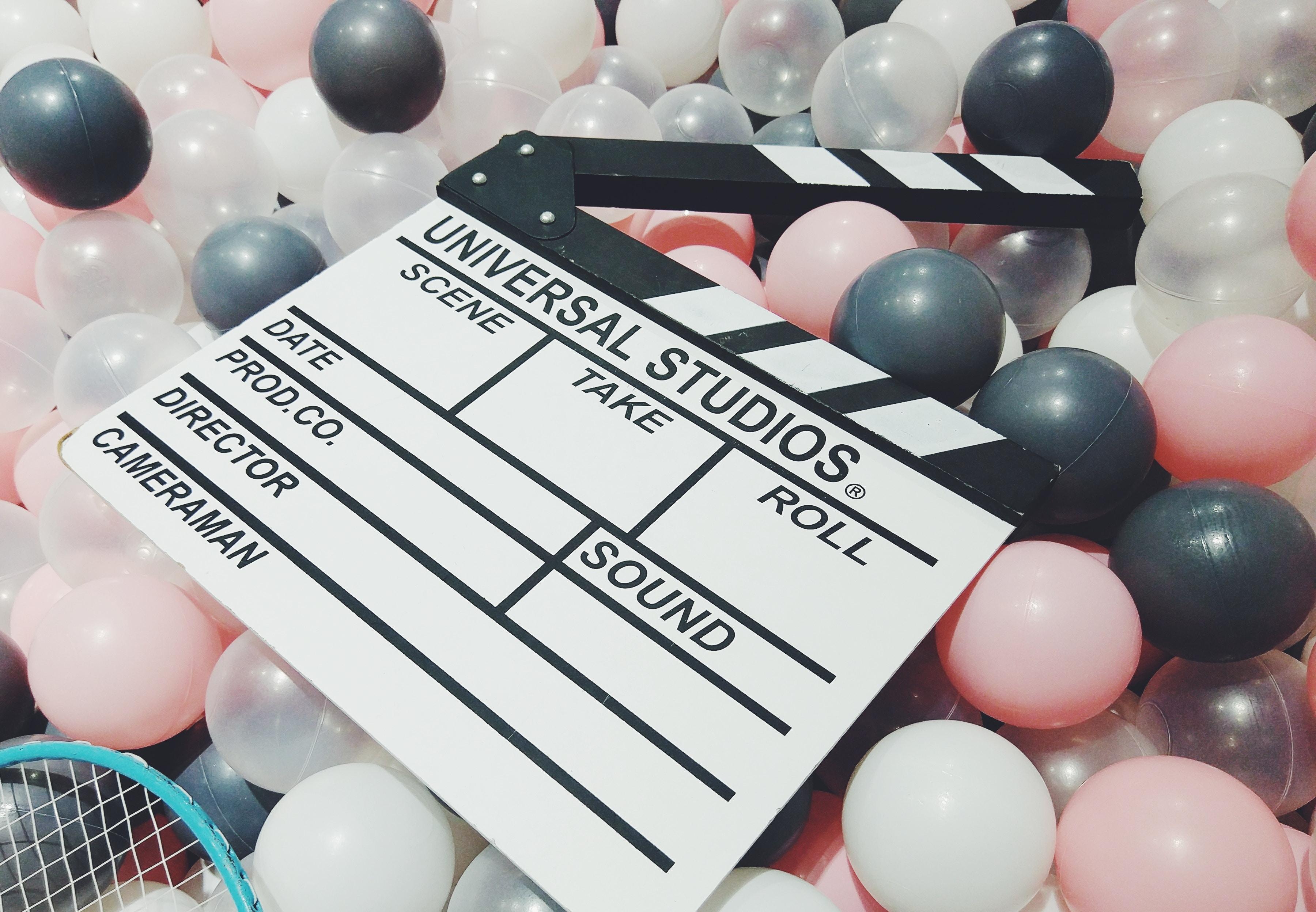10 love movies die je gezien moet hebben