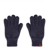BICKLEY AND MITCHELL Handschoenen Gloves Blauw