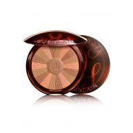 Guerlain Terracotta Light Powder Vitamin Shine - bronzer