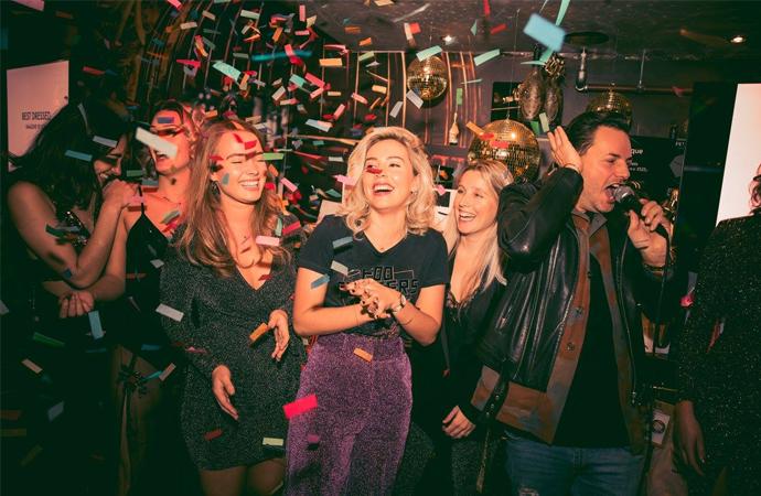 6 redenen waarom jij A Lot of Fashion in Eindhoven niet mag missen
