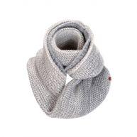 Sjaal Kol Infinity