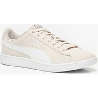 Vikky dames sneakers