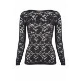 Tiamo Top SuperTrash