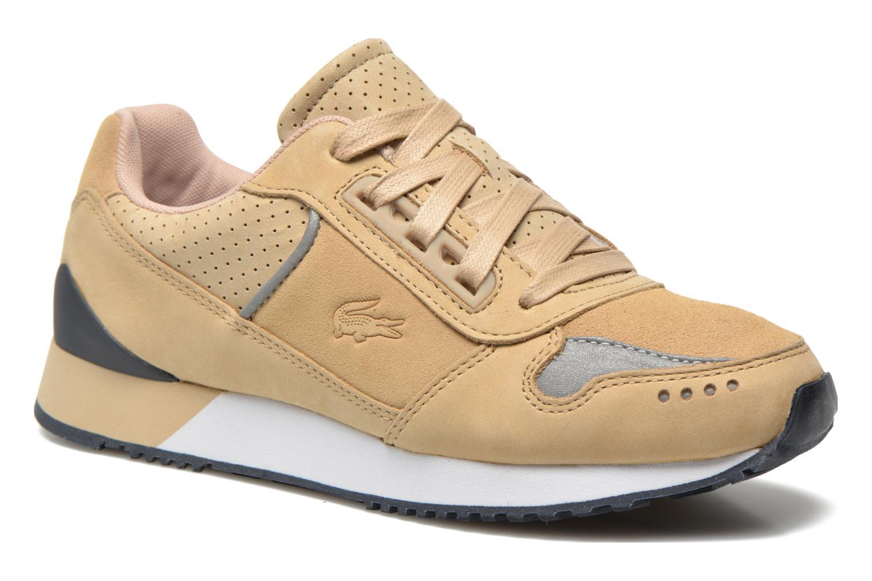 Sneakers Trajet 116 G by Geniue Leverancier Goedkoop Online APhQISqGb