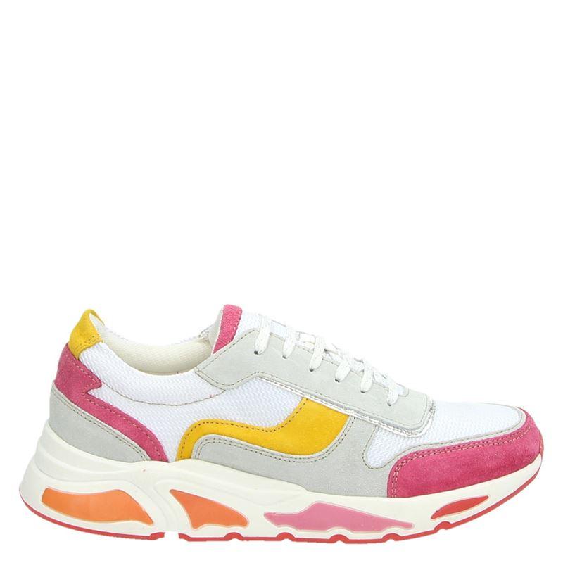 Ps Sneakers Poelman Poelman Ps Ps Sneakers Ps Poelman Sneakers Poelman H9ED2I
