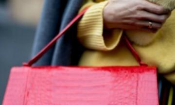 Deze 12 tassen zijn fashion musthaves