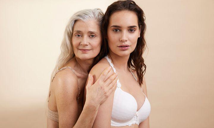 Win! Marie Jo lingerie voor jou én je moeder!