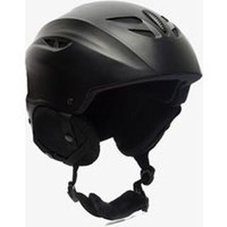 heren/dames skihelm
