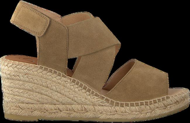 814ea801ab94fe Kanna schoenen online kopen | Fashionchick.nl