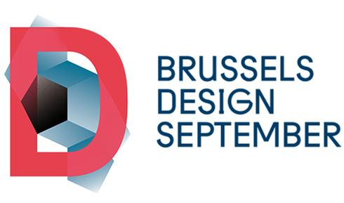 Sanoma partner van Brussels Design
