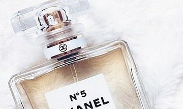 Zo kun je je favoriete parfums combineren