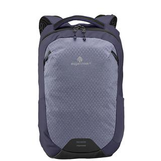 Wayfinder rugzak 15 inch M night blue