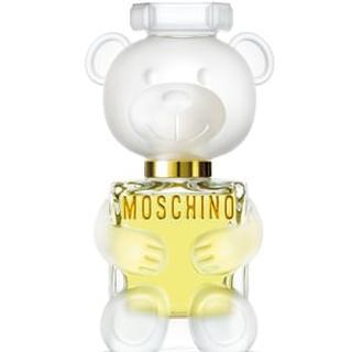Toy2 - Toy2 Eau de Parfum - 30 ML