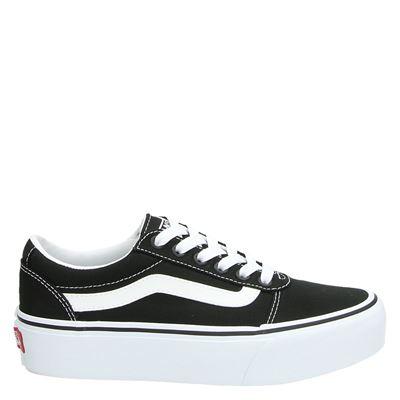 345f28a8d71 Vans schoenen online kopen | Fashionchick.nl