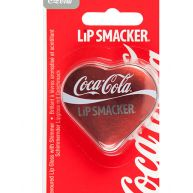 lip smacker coke heart classic gloss