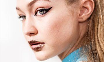 Make up yourself! 24x de fijnste make-up voor de feestdagen