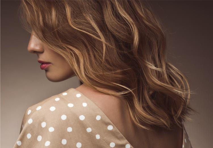 De beste tips voor kapsels met dun haar