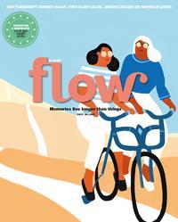 Dutch Flow products