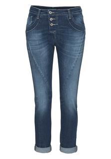 boyfriend jeans P78