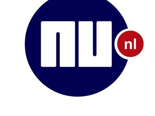NU.nl start regionale samenwerking in Eindhoven met Studio040
