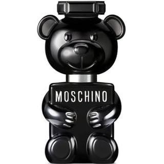 Toy Boy  - Toy Boy Eau de Parfum - 30 ML