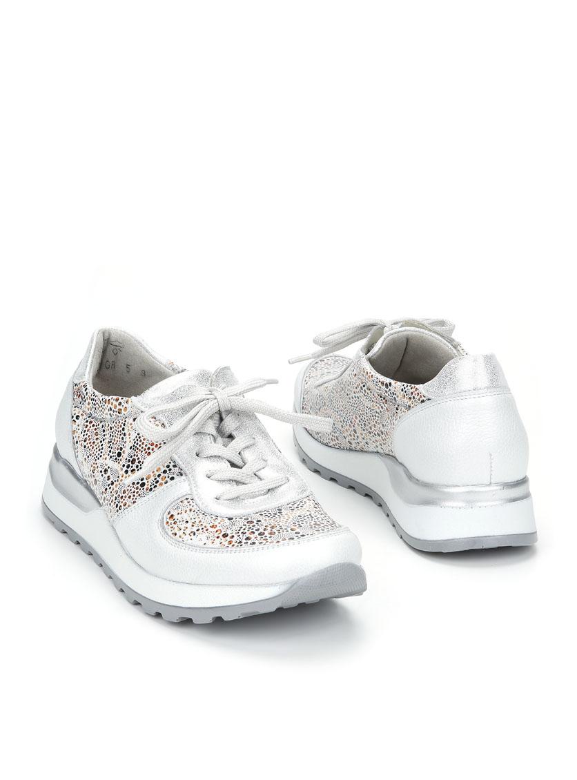 Waldläufer Hiroko Soft comfort schoen Verkoop Manchester Grote Verkoop Gratis Verzending Store Goedkoop Factory Outlet 2018 Unisex aanbiedingen 64mfOhPHQ