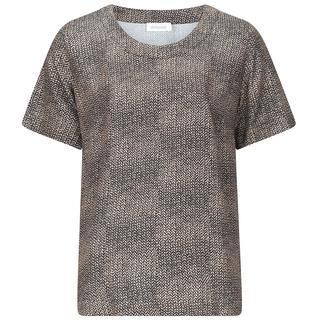 Shirts Dames (Beige)