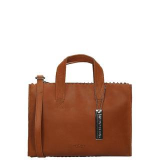 My Paper Bag Mini handbag ginger