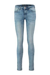Dames Jeans Ybrose Denim