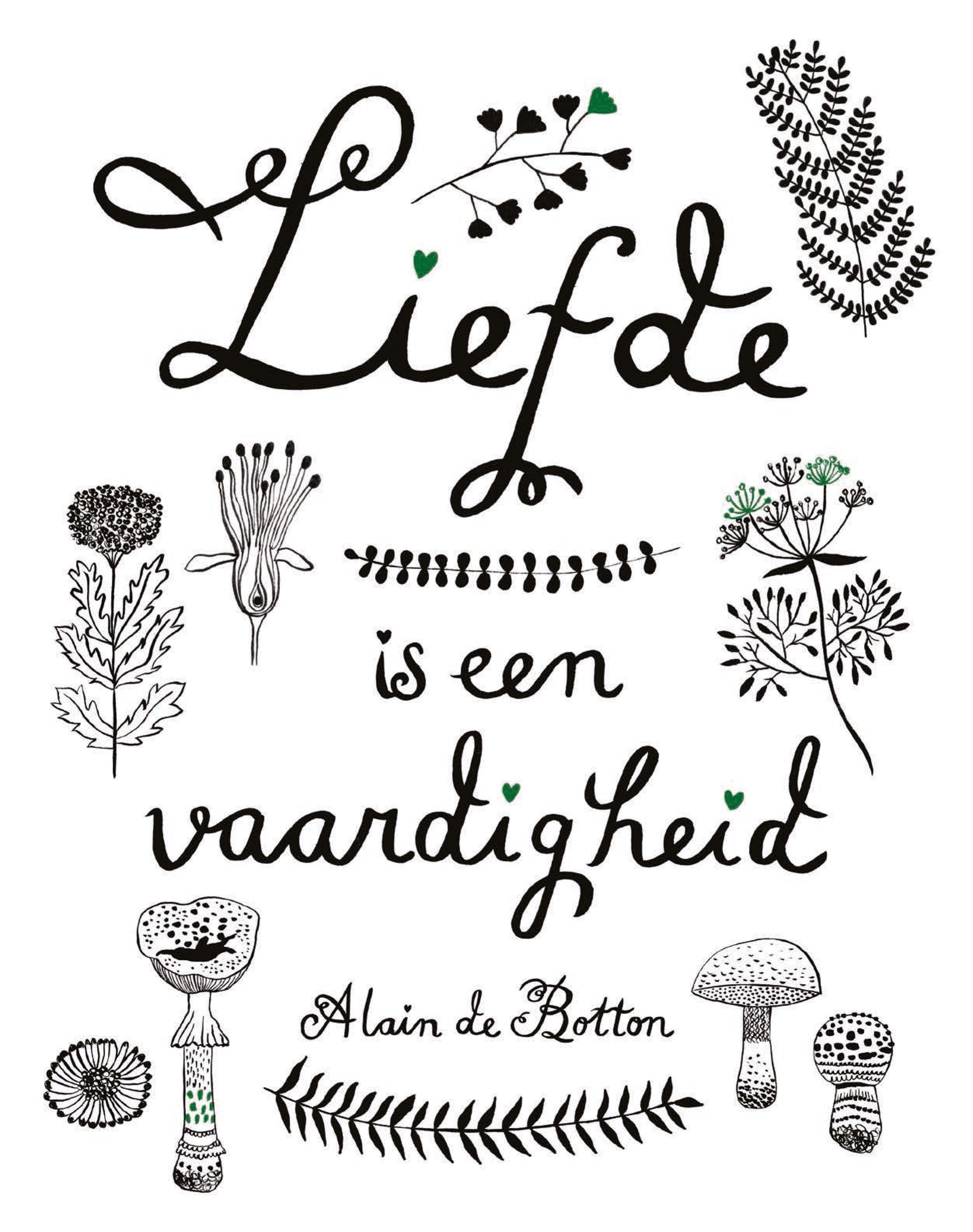 Print https://bin.snmmd.nl/m/tkg7zzx23v3y.jpg/liefde-is-een-vaardigheid.jpg