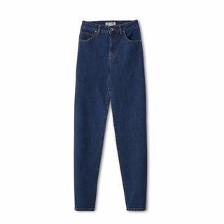"Bellamy mum jeans ""noor"""