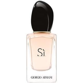 Si - Si Eau de Parfum - 30 ML